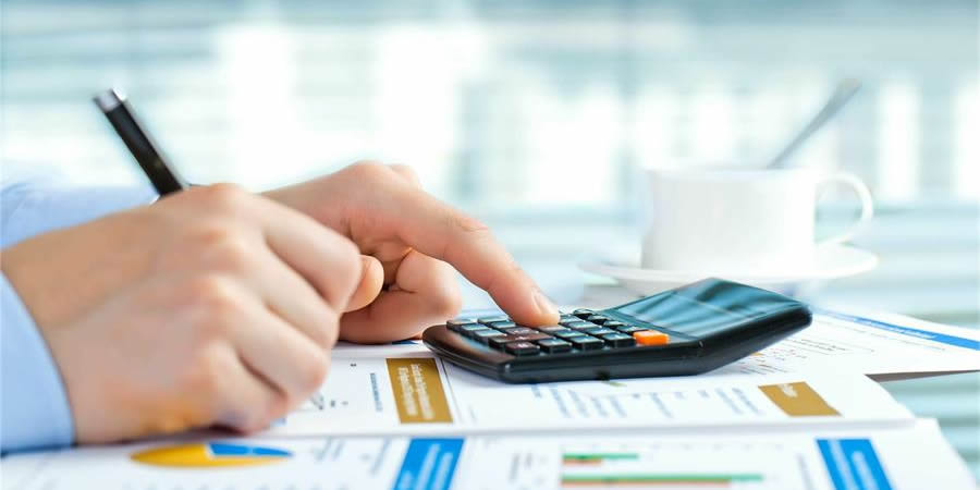 cashflow finance can help your business